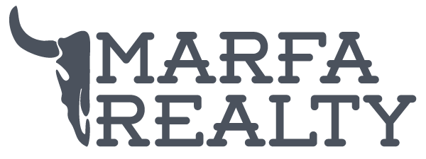 Marfa Realty